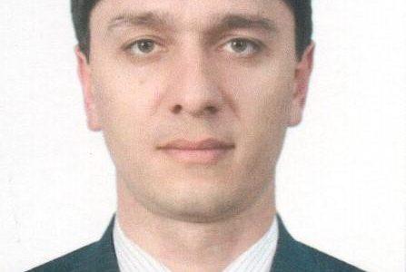 Гаджиев Мурад