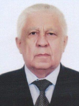 Abakarov-Izmulla