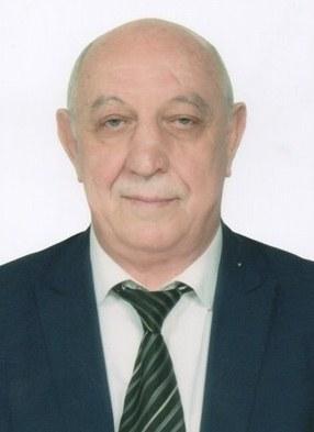 Abdurahmanov-SHamil