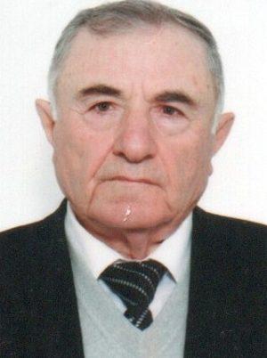 Dzhapar-alievich