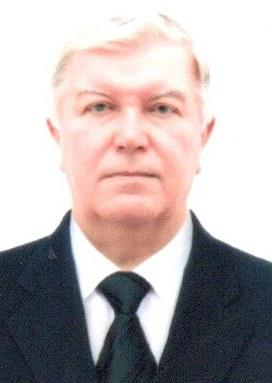 Gadzhiev-Abdusamad