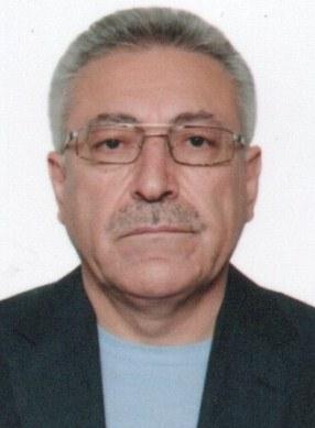 Garunov-Ibram