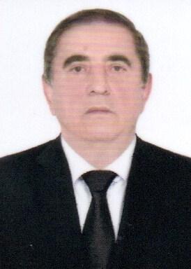 Salavatov