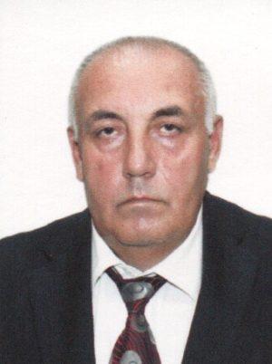 Юсупов М-д